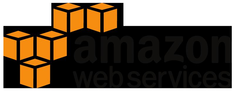 logo-amazon-web-services