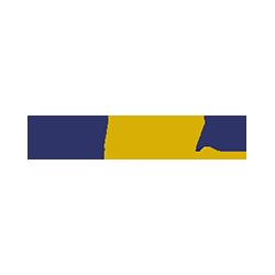 logo-facil-brasil-site-ok