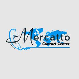 mercatto-contact-center-ok
