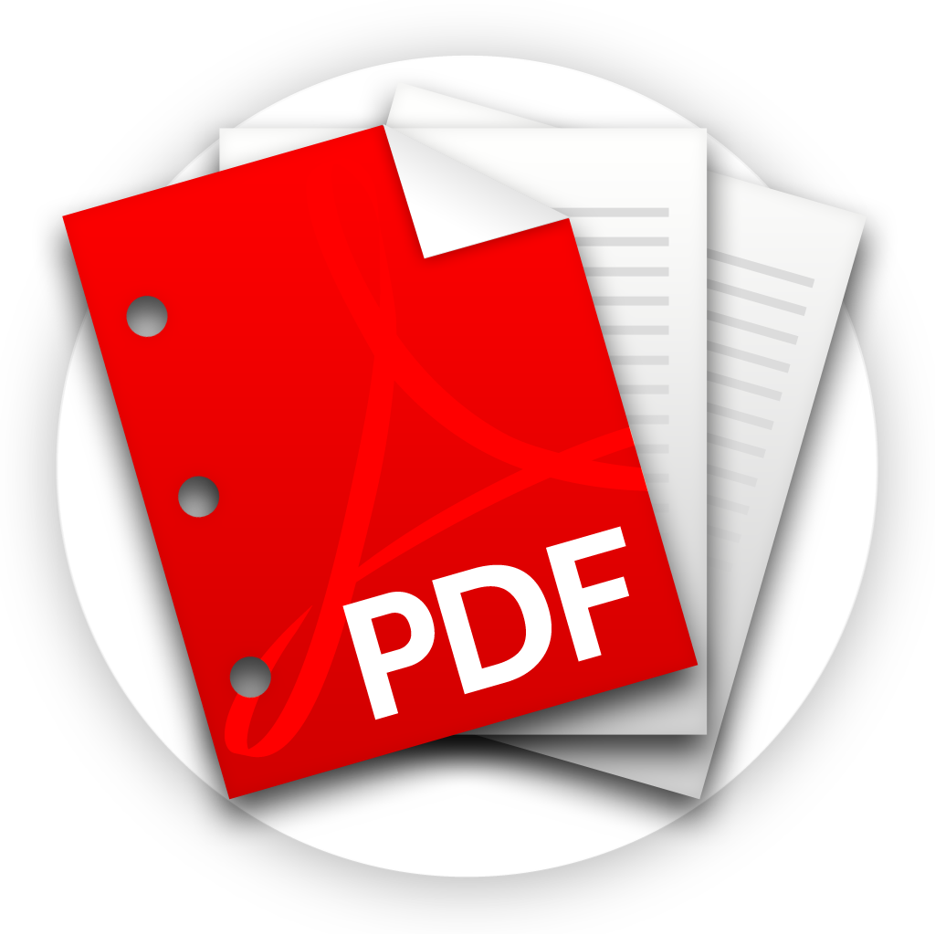 wonderful-pdf-icon-logo-6